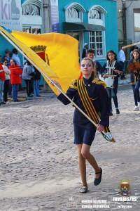 DESFILE CÍVICO - SEMANA DA PÁTRIA E SEMANA FARROUPILHA 20-09-2019 (TAVARES-RS) - VESTÍGIOS FOTOGRAFIA 8