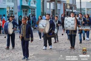 DESFILE CÍVICO - SEMANA DA PÁTRIA E SEMANA FARROUPILHA 20-09-2019 (TAVARES-RS) - VESTÍGIOS FOTOGRAFIA 11