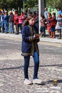 DESFILE CÍVICO - SEMANA DA PÁTRIA E SEMANA FARROUPILHA 20-09-2019 (TAVARES-RS) - VESTÍGIOS FOTOGRAFIA 26