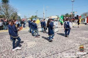 DESFILE CÍVICO - SEMANA DA PÁTRIA E SEMANA FARROUPILHA 20-09-2019 (TAVARES-RS) - VESTÍGIOS FOTOGRAFIA 28