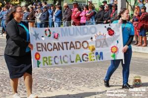 DESFILE CÍVICO - SEMANA DA PÁTRIA E SEMANA FARROUPILHA 20-09-2019 (TAVARES-RS) - VESTÍGIOS FOTOGRAFIA 30