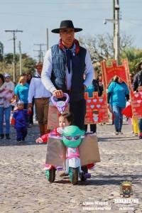 DESFILE CÍVICO - SEMANA DA PÁTRIA E SEMANA FARROUPILHA 20-09-2019 (TAVARES-RS) - VESTÍGIOS FOTOGRAFIA 32