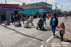 DESFILE CÍVICO - SEMANA DA PÁTRIA E SEMANA FARROUPILHA 20-09-2019 (TAVARES-RS) - VESTÍGIOS FOTOGRAFIA 37