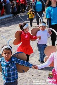 DESFILE CÍVICO - SEMANA DA PÁTRIA E SEMANA FARROUPILHA 20-09-2019 (TAVARES-RS) - VESTÍGIOS FOTOGRAFIA 74