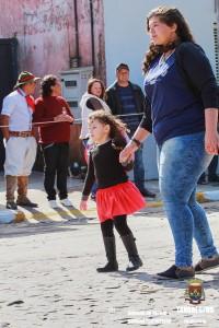 DESFILE CÍVICO - SEMANA DA PÁTRIA E SEMANA FARROUPILHA 20-09-2019 (TAVARES-RS) - VESTÍGIOS FOTOGRAFIA 105