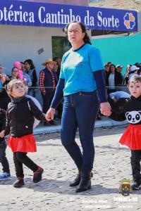 DESFILE CÍVICO - SEMANA DA PÁTRIA E SEMANA FARROUPILHA 20-09-2019 (TAVARES-RS) - VESTÍGIOS FOTOGRAFIA 108