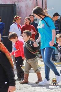 DESFILE CÍVICO - SEMANA DA PÁTRIA E SEMANA FARROUPILHA 20-09-2019 (TAVARES-RS) - VESTÍGIOS FOTOGRAFIA 110