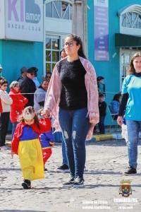 DESFILE CÍVICO - SEMANA DA PÁTRIA E SEMANA FARROUPILHA 20-09-2019 (TAVARES-RS) - VESTÍGIOS FOTOGRAFIA 41