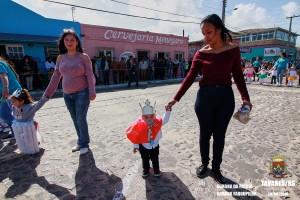 DESFILE CÍVICO - SEMANA DA PÁTRIA E SEMANA FARROUPILHA 20-09-2019 (TAVARES-RS) - VESTÍGIOS FOTOGRAFIA 62