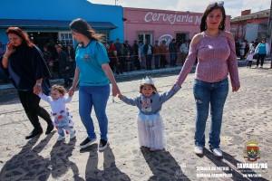 DESFILE CÍVICO - SEMANA DA PÁTRIA E SEMANA FARROUPILHA 20-09-2019 (TAVARES-RS) - VESTÍGIOS FOTOGRAFIA 63