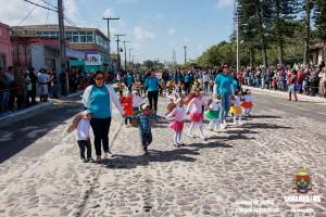 DESFILE CÍVICO - SEMANA DA PÁTRIA E SEMANA FARROUPILHA 20-09-2019 (TAVARES-RS) - VESTÍGIOS FOTOGRAFIA 66