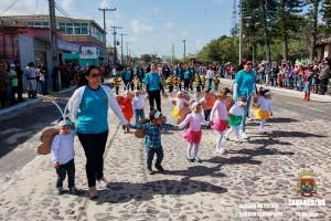 DESFILE CÍVICO - SEMANA DA PÁTRIA E SEMANA FARROUPILHA 20-09-2019 (TAVARES-RS) - VESTÍGIOS FOTOGRAFIA 67