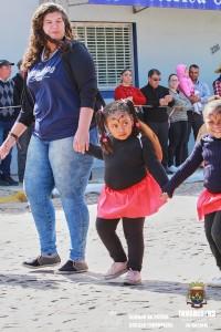 DESFILE CÍVICO - SEMANA DA PÁTRIA E SEMANA FARROUPILHA 20-09-2019 (TAVARES-RS) - VESTÍGIOS FOTOGRAFIA 104