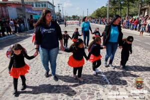 DESFILE CÍVICO - SEMANA DA PÁTRIA E SEMANA FARROUPILHA 20-09-2019 (TAVARES-RS) - VESTÍGIOS FOTOGRAFIA 111