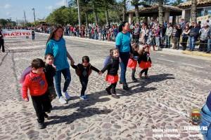 DESFILE CÍVICO - SEMANA DA PÁTRIA E SEMANA FARROUPILHA 20-09-2019 (TAVARES-RS) - VESTÍGIOS FOTOGRAFIA 112