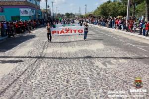 DESFILE CÍVICO - SEMANA DA PÁTRIA E SEMANA FARROUPILHA 20-09-2019 (TAVARES-RS) - VESTÍGIOS FOTOGRAFIA 113