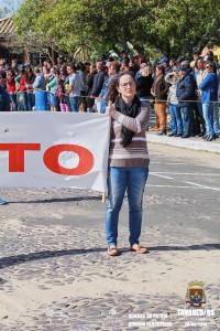 DESFILE CÍVICO - SEMANA DA PÁTRIA E SEMANA FARROUPILHA 20-09-2019 (TAVARES-RS) - VESTÍGIOS FOTOGRAFIA 115