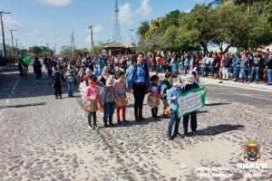 DESFILE CÍVICO - SEMANA DA PÁTRIA E SEMANA FARROUPILHA 20-09-2019 (TAVARES-RS) - VESTÍGIOS FOTOGRAFIA 120
