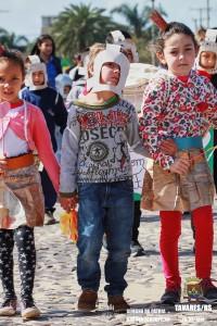DESFILE CÍVICO - SEMANA DA PÁTRIA E SEMANA FARROUPILHA 20-09-2019 (TAVARES-RS) - VESTÍGIOS FOTOGRAFIA 123