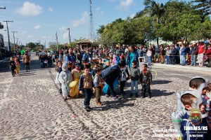 DESFILE CÍVICO - SEMANA DA PÁTRIA E SEMANA FARROUPILHA 20-09-2019 (TAVARES-RS) - VESTÍGIOS FOTOGRAFIA 146