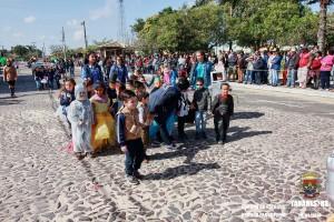 DESFILE CÍVICO - SEMANA DA PÁTRIA E SEMANA FARROUPILHA 20-09-2019 (TAVARES-RS) - VESTÍGIOS FOTOGRAFIA 147