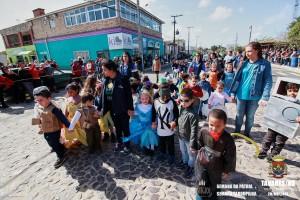 DESFILE CÍVICO - SEMANA DA PÁTRIA E SEMANA FARROUPILHA 20-09-2019 (TAVARES-RS) - VESTÍGIOS FOTOGRAFIA 149
