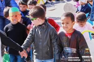DESFILE CÍVICO - SEMANA DA PÁTRIA E SEMANA FARROUPILHA 20-09-2019 (TAVARES-RS) - VESTÍGIOS FOTOGRAFIA 153