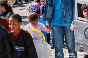 DESFILE CÍVICO - SEMANA DA PÁTRIA E SEMANA FARROUPILHA 20-09-2019 (TAVARES-RS) - VESTÍGIOS FOTOGRAFIA 154