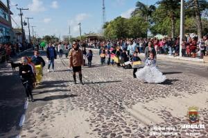 DESFILE CÍVICO - SEMANA DA PÁTRIA E SEMANA FARROUPILHA 20-09-2019 (TAVARES-RS) - VESTÍGIOS FOTOGRAFIA 170