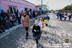 DESFILE CÍVICO - SEMANA DA PÁTRIA E SEMANA FARROUPILHA 20-09-2019 (TAVARES-RS) - VESTÍGIOS FOTOGRAFIA 186
