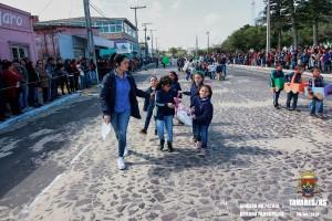 DESFILE CÍVICO - SEMANA DA PÁTRIA E SEMANA FARROUPILHA 20-09-2019 (TAVARES-RS) - VESTÍGIOS FOTOGRAFIA 187