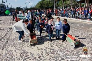 DESFILE CÍVICO - SEMANA DA PÁTRIA E SEMANA FARROUPILHA 20-09-2019 (TAVARES-RS) - VESTÍGIOS FOTOGRAFIA 190