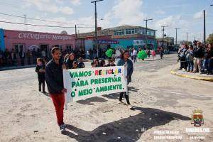DESFILE CÍVICO - SEMANA DA PÁTRIA E SEMANA FARROUPILHA 20-09-2019 (TAVARES-RS) - VESTÍGIOS FOTOGRAFIA 211
