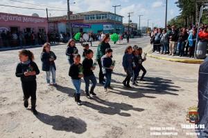 DESFILE CÍVICO - SEMANA DA PÁTRIA E SEMANA FARROUPILHA 20-09-2019 (TAVARES-RS) - VESTÍGIOS FOTOGRAFIA 212