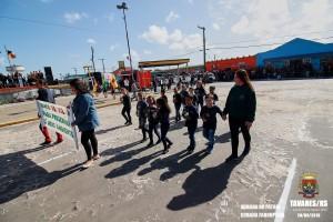 DESFILE CÍVICO - SEMANA DA PÁTRIA E SEMANA FARROUPILHA 20-09-2019 (TAVARES-RS) - VESTÍGIOS FOTOGRAFIA 213