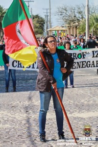 DESFILE CÍVICO - SEMANA DA PÁTRIA E SEMANA FARROUPILHA 20-09-2019 (TAVARES-RS) - VESTÍGIOS FOTOGRAFIA 245