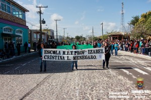 DESFILE CÍVICO - SEMANA DA PÁTRIA E SEMANA FARROUPILHA 20-09-2019 (TAVARES-RS) - VESTÍGIOS FOTOGRAFIA 248