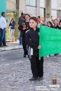 DESFILE CÍVICO - SEMANA DA PÁTRIA E SEMANA FARROUPILHA 20-09-2019 (TAVARES-RS) - VESTÍGIOS FOTOGRAFIA 265
