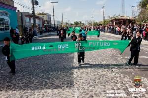 DESFILE CÍVICO - SEMANA DA PÁTRIA E SEMANA FARROUPILHA 20-09-2019 (TAVARES-RS) - VESTÍGIOS FOTOGRAFIA 266