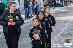 DESFILE CÍVICO - SEMANA DA PÁTRIA E SEMANA FARROUPILHA 20-09-2019 (TAVARES-RS) - VESTÍGIOS FOTOGRAFIA 267