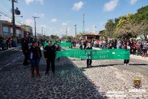 DESFILE CÍVICO - SEMANA DA PÁTRIA E SEMANA FARROUPILHA 20-09-2019 (TAVARES-RS) - VESTÍGIOS FOTOGRAFIA 276