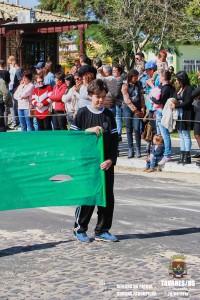 DESFILE CÍVICO - SEMANA DA PÁTRIA E SEMANA FARROUPILHA 20-09-2019 (TAVARES-RS) - VESTÍGIOS FOTOGRAFIA 286