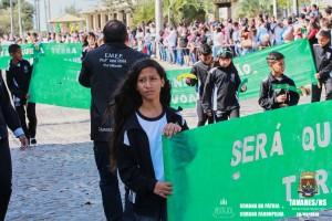 DESFILE CÍVICO - SEMANA DA PÁTRIA E SEMANA FARROUPILHA 20-09-2019 (TAVARES-RS) - VESTÍGIOS FOTOGRAFIA 287