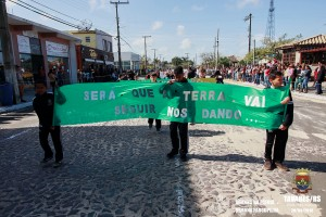 DESFILE CÍVICO - SEMANA DA PÁTRIA E SEMANA FARROUPILHA 20-09-2019 (TAVARES-RS) - VESTÍGIOS FOTOGRAFIA 312