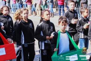 DESFILE CÍVICO - SEMANA DA PÁTRIA E SEMANA FARROUPILHA 20-09-2019 (TAVARES-RS) - VESTÍGIOS FOTOGRAFIA 327