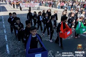 DESFILE CÍVICO - SEMANA DA PÁTRIA E SEMANA FARROUPILHA 20-09-2019 (TAVARES-RS) - VESTÍGIOS FOTOGRAFIA 329