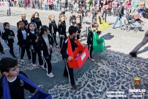 DESFILE CÍVICO - SEMANA DA PÁTRIA E SEMANA FARROUPILHA 20-09-2019 (TAVARES-RS) - VESTÍGIOS FOTOGRAFIA 330
