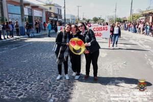 DESFILE CÍVICO - SEMANA DA PÁTRIA E SEMANA FARROUPILHA 20-09-2019 (TAVARES-RS) - VESTÍGIOS FOTOGRAFIA 351