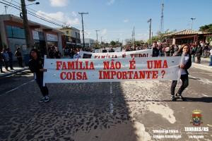 DESFILE CÍVICO - SEMANA DA PÁTRIA E SEMANA FARROUPILHA 20-09-2019 (TAVARES-RS) - VESTÍGIOS FOTOGRAFIA 374