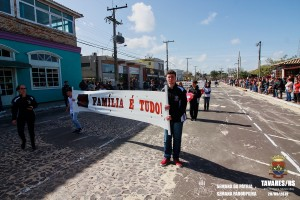 DESFILE CÍVICO - SEMANA DA PÁTRIA E SEMANA FARROUPILHA 20-09-2019 (TAVARES-RS) - VESTÍGIOS FOTOGRAFIA 381